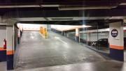 Foto 1 del punto Parking General Palacio