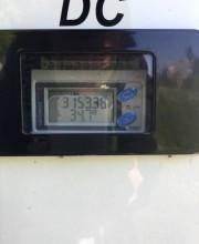 Foto 2 del punto IBIL - Gasolinera Repsol Salburua