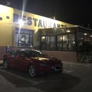 Foto 22 del punto Convini-Hotel Restaurante Segóbriga