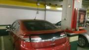 Foto 3 del punto ECI - Centro Comercial Sanchinarro