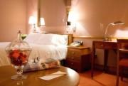 Foto 1 del punto Hotel Palafox