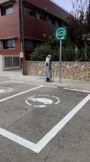 Foto 1 del punto Fenie Cala Millor Llorer