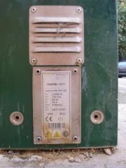 Foto 5 del punto Electronova Alcoy, S.L. - Alcoi Smart City - Fenie Energia ID-0068