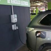 Foto 5 del punto Centro Comercial Las Ramblas