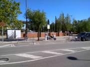 Foto 10 del punto Ajuntament de Sant Cugat