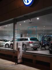 Foto 7 del punto Concesionario Volkswagen