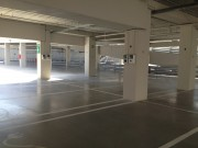 Foto 33 del punto Ikea Sabadell