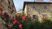 Foto 4 del punto Casa Rural La Hornera