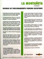 Foto 6 del punto Plaza de la Montañeta