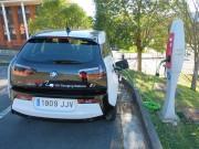 Foto 3 del punto ZiV Aplicaciones y Tecnología, S.A (IBIL)