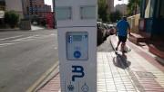 Foto 2 del punto Fine Rent a Car - IBIL