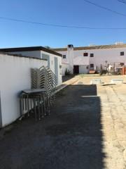 Foto 8 del punto Parador Nacional de Albacete