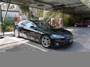Foto 6 del punto Supercargador Tesla Burgos