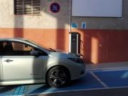 Foto 1 del punto Ayuntamiento de Llocnou de Sant Jeroni