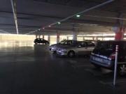 Foto 7 del punto Ikea Valladolid