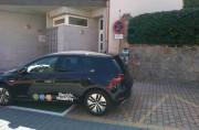 Foto 1 del punto smart Mobility, Iberdrola