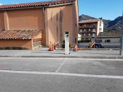 Foto 5 del punto Ajuntament Vilada, Local Cultural