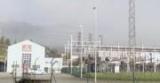 Foto 1 del punto Subestación Corredoria - HC Energía