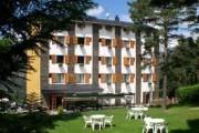 Foto 5 del punto Hotel Sol-Park