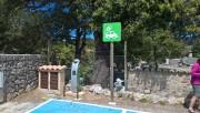 Foto 12 del punto Ajuntament d'Escorca - Lluc (Fenie 0034)