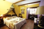 Foto 9 del punto Hotel Canturias