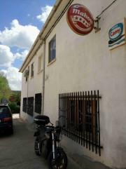 Foto 1 del punto Restaurante Milagros