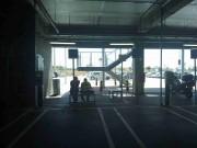 Foto 1 del punto LLE-00007 & LLE-00008 - IKEA Loulé