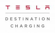 Foto 2 del punto Casona de Labrada [Tesla DC]