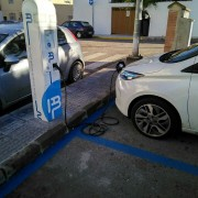 Foto 4 del punto Vélez-Málaga