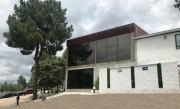 Foto 6 del punto Quinta do Prado Verde
