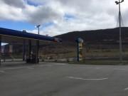 Foto 6 del punto Tesla Supercharger Otočac, Croacia