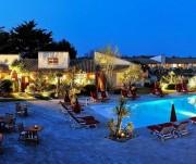Foto 4 del punto Sheraton Cascais Resort