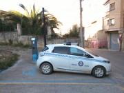 Foto 3 del punto Policía Local de Haro