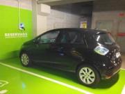 Foto 21 del punto Ikea Zaragoza
