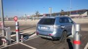 Foto 7 del punto C.C. Luz-shopping Jerez