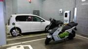 Foto 12 del punto IKEA Alfragide