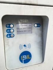 Foto 3 del punto IBIL - San Bernardo 122