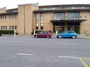 Foto 3 del punto Mobecpoint - Universidad de Oviedo, Campus Gijon