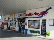 Foto 1 del punto E.S. El Portazgo