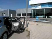 Foto 1 del punto BMW Alicante - Móvil Begar