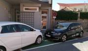 Foto 2 del punto smart Mobility, Iberdrola