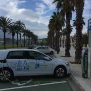 Foto 1 del punto Ajuntament de Vila-Seca