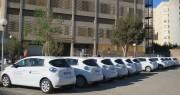 Foto 1 del punto Hospital General d'Alacant