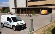 Foto 1 del punto Universidad de Salamanca