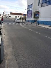 Foto 4 del punto MOBI.E - LRA-00002