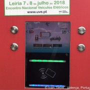 Foto 4 del punto VLN-00001 PCR Valença