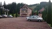 Foto 4 del punto Hotel-Bar eXtreme, Zhdeniyevo, (EV-net)