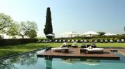 Foto 1 del punto Hotel Miramar Barcelona (Tesla DC)
