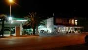 Foto 1 del punto E.S. Quintanar Del Rey [Fenie 0076]