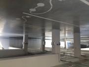 Foto 31 del punto Ikea Sabadell